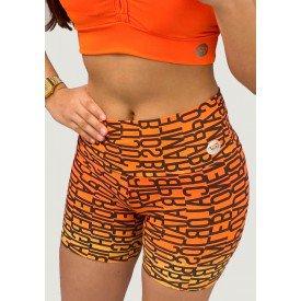 shorts lr